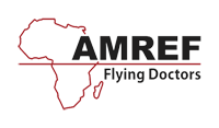 Amref - Flying doctors